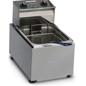 F Series Fryer