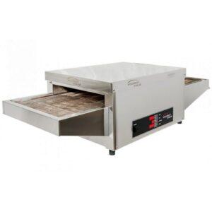 woodson toaster