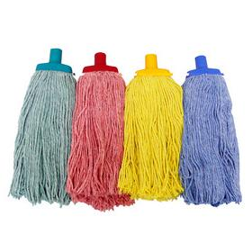 Mops & Squeegees