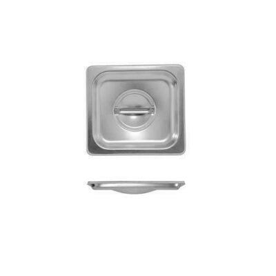 8716000-steam-pan-cover