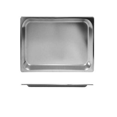 885201-anti-jam-steam-pan