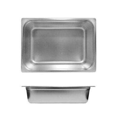 885204-anti-jam-steam-pan