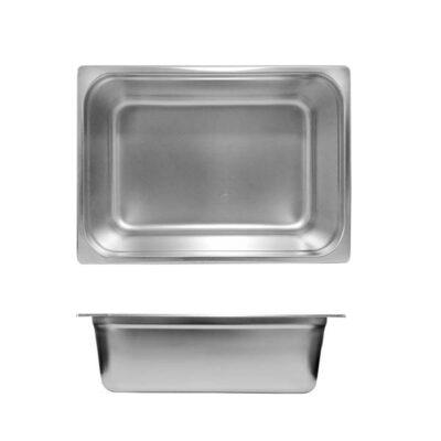 885206-anti-jam-steam-pan