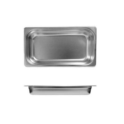 885302-anti-jam-steam-pan