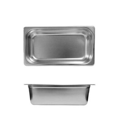 885306-anti-jam-steam-pan
