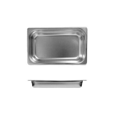 885402-anti-jam-steam-pan