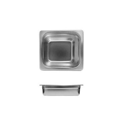 885602-anti-jam-steam-pan