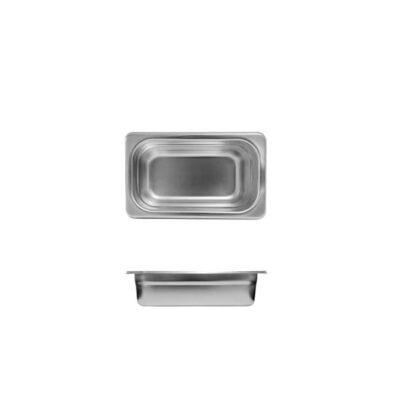 885902-anti-jam-steam-pan