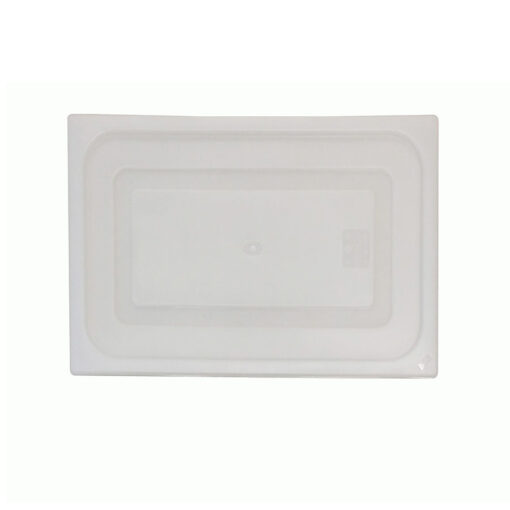 PPG1200P1-food-pan-cover-polinorm