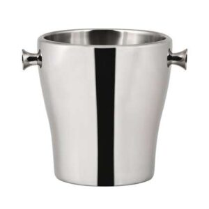 Wine Buckets & Coolers