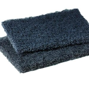 46-Scotchbrite-Griddle-Cleaning-Pad-70007000006