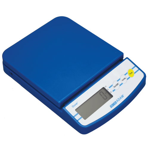 Adam-Dune-Scales-2g---5kg-DCT-5000