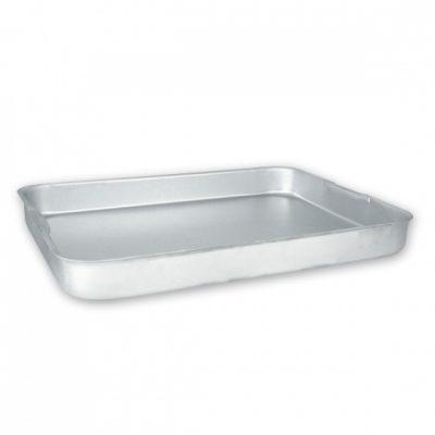 Baking-Roast-Pan-Aluminium-405x310x55mm-53670
