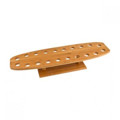 Bamboo-Cone-Holder-20-Hole-47620