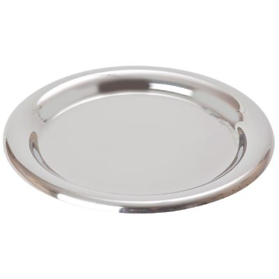Beaumont Tip Tray S/S