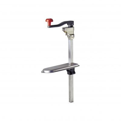 Bench-Mounted-Can-Opener-Bonzer-05000