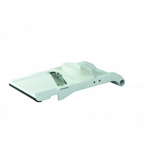 Benriner Japanese Mandolin Vegetable Slicer 120mm wide-79922