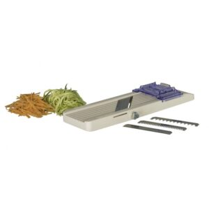 Benriner Japanese Mandolin Vegetable Slicer 64mm wide-100334