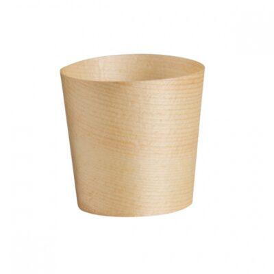 Big-Cup-Bio-Wood-55x60mm-50pcs-47760
