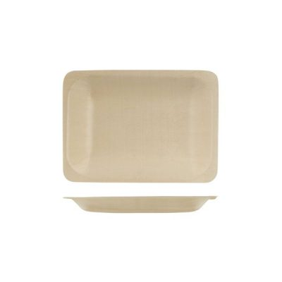 Bio-Wood-Square-Plate-115x115mm-110pcs-475111