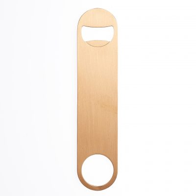 Chef-Inox-Bar-Blade-Bottle-Opener-Copper-Plated-180x37mm-07961-C
