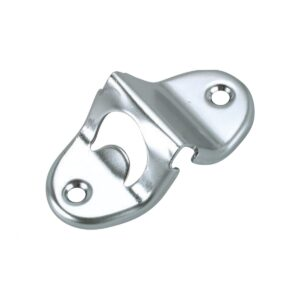 Chef-Inox-Bar-Bottle-Opener-Wall-Mount-07989
