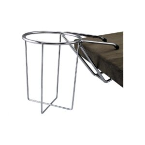 Chef-Inox-Table-Edge-Stand-to-Wine-Coolers-06893