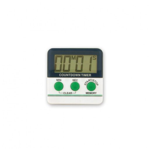 Count Down Timer Big Digit-30785