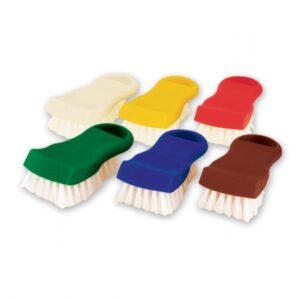 Cutting-Board-Brush-Red-48050-R