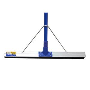 Floor-Squeegee-Double-Layer-Neoprene-Blue-45cm-AB18B