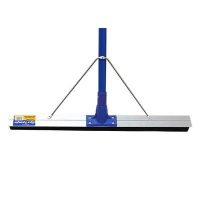 Floor-Squeegee-Double-Layer-Neoprene-Blue-60cm-AB24B