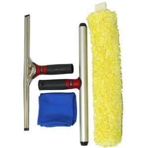 Glass-Cleaning-Kit-3-Piece-General-Purpose-35cm-Washer