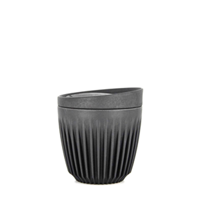 Huskee-Cup-with-lid-6oz-Charcoal-a-huskee-cup-with-lid-6oz-charcoal-HC06LC24-A