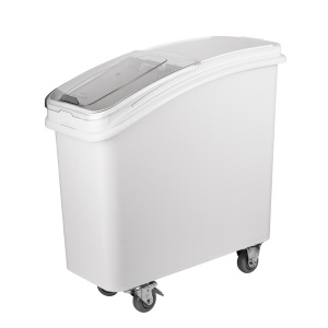 Ingredient-Bin-81lt-with-Poly-Scoop-743x333x711Hmm-TR-901