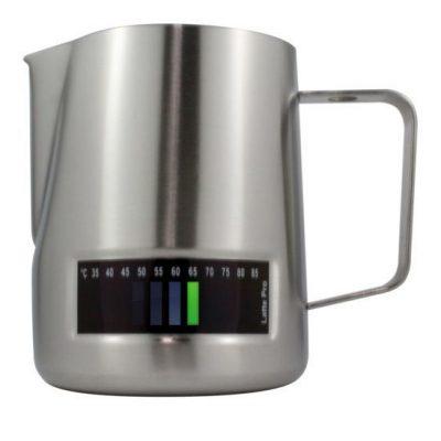 Latte-Pro-1000ml-Milk-Jug-ILP1000ECB