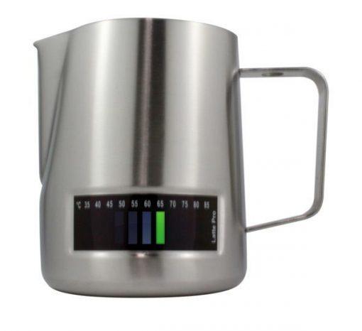 Latte-Pro-600ml-Milk-Jug-ILP600ECB