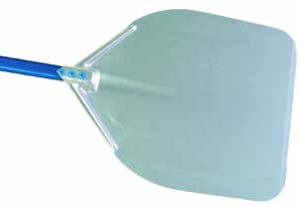 Linea-Azzurra-Pizza-Peel-Aluminium-Solid-33x33cm-Head-60cm-Blue-Handle-A-32R/60