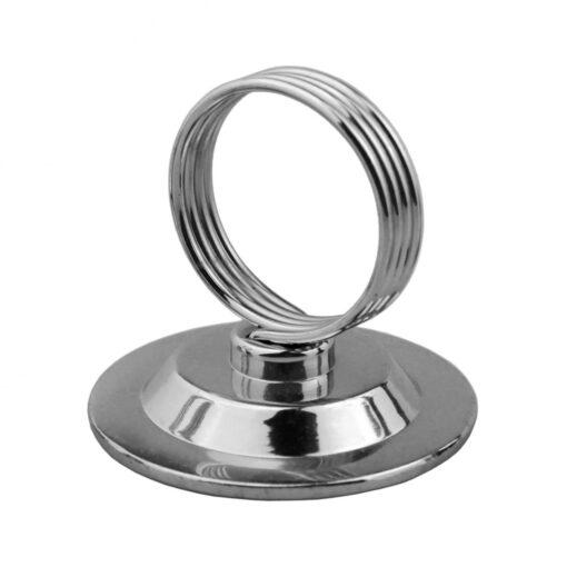 Menu-Card-Holder-Ring-and-Base-TK08180
