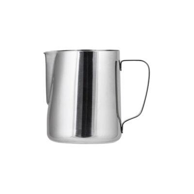 Milk/Water-Jug-S/Steel-400ml-79380