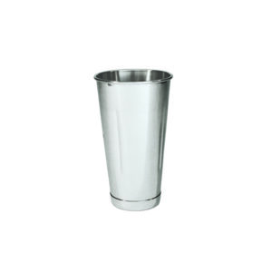 Milkshake-Cup-Stainless-Steel-887ml-70676