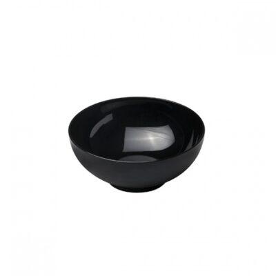 Mini-Bowl-Black-72x30mm-75ml-100pcs-47205-BK