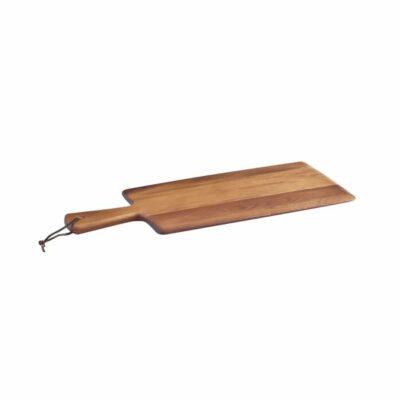 Moda Artisan Paddle Board Rectangular 480x200x15mm-76805