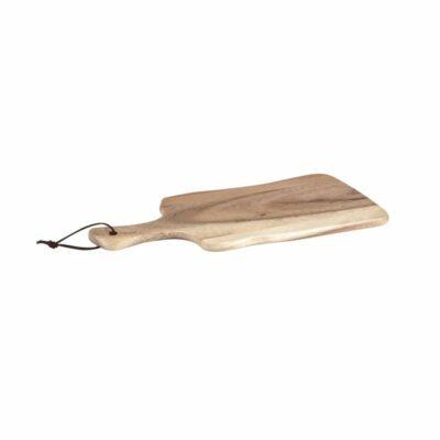 Moda-Artisan-Paddle-Board-Rectangular-Rustic-Wave-485x204mm-76864