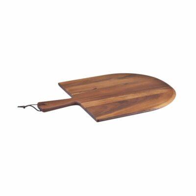 Moda-Artisan-Paddle-Board-Round 400x530x15mm-76803