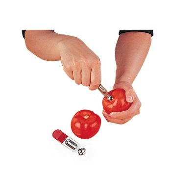 Nemco-Tomato-Corer-N55874