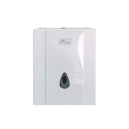 Paper-Towel-Dispenser-31062