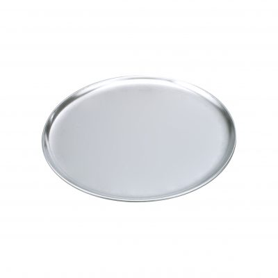 Pizza-Plate-Aluminium-150mm-(6inch)-06206