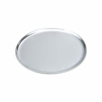 Pizza-Plate-Aluminium-230mm-(9inch)-06209