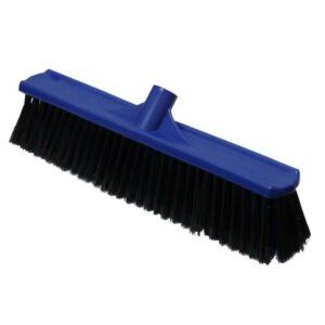 Platform-Broom-450mm-Blue-suits-wooden-handle-MHW-PPB18