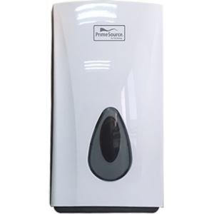 Primesource-Toilet-Paper-Dispenser-2-Roll-CD-8177A